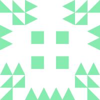 gravatar for vargio_1