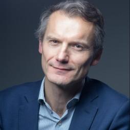 avatar for Thibaud Collin