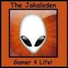 View The_Jakal's Profile
