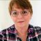 Neilena Stephenson. Avon Independent Sales Representative