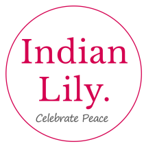 indianlily's picture