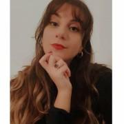 Photo of Mariateresa Ripolo