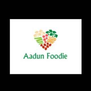 aadunfoods