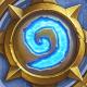 Vannhunter's avatar
