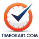 timeokart