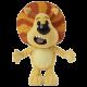 Lionel d'Lion