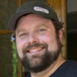 Jerry Garrett