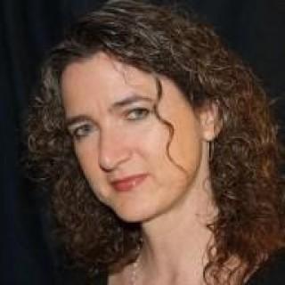 Jennifer M Eaton
