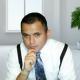 Carlos Cortez