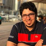 Abdulrahman Hawari