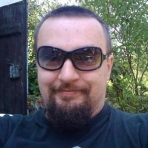 Profile picture for Tomas Jelinek