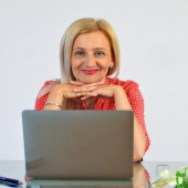 Lili Putarek