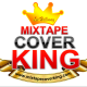 Mixtape Cover King