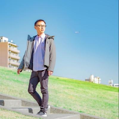 Avatar of Ippei SUmida, a Symfony contributor