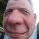 Profile picture of tsotsi