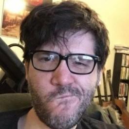 avatar for Lawrence Bonk