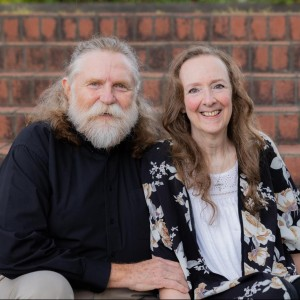 Dr. Donna E. & Dr. David Lane