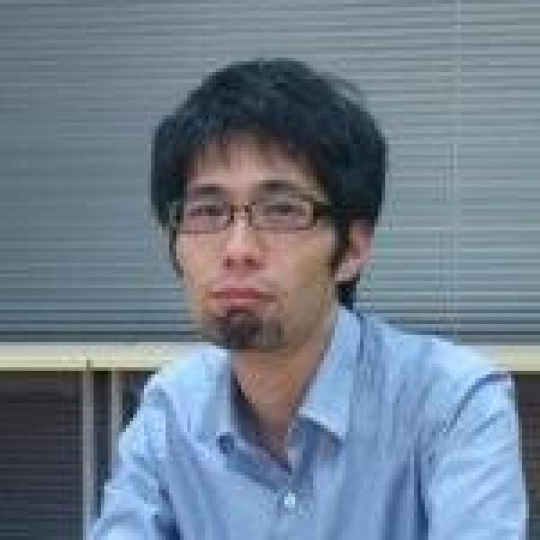 桜川 和樹(NHN Japan NAVERまとめ編集長)