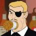 Jack Laxson's avatar