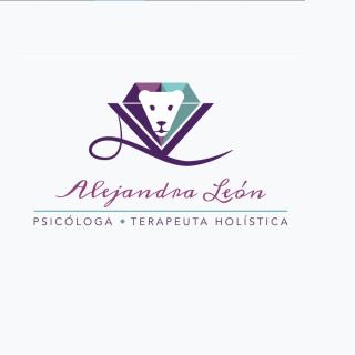 Psicoterapia - Terapeuta Holística - Speaker Desarrollo & Liderazgo personal