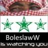 BoleslawW