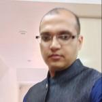 Rajeev Lochan