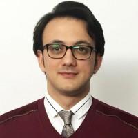 Avatar of AMir Firouzi
