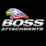 Bossattachments