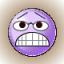 Spoetyface