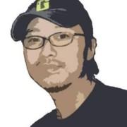 Alex Chie
