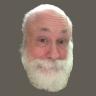 Ralph Dratman
