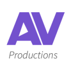 avproductions1
