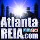 AtlantaREIA.com