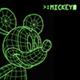 mickey megabyte