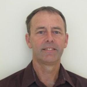Paul Garnham