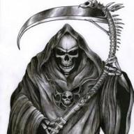 ReaperSA