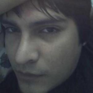 Profile picture for Levi Garcia