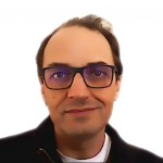 Leonel Morgado