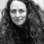 Agnès Crépet