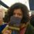 Ova Ceren İncekaraoğlu 's Author avatar