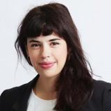 Natalia Mykhaylova