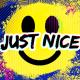 justnice980
