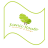 Scenicroute Landscaping