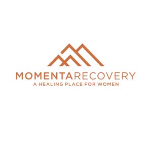 Avatar of momentarecovery