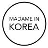 madameinkorea