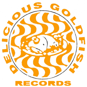 DeliciousGoldfishRec at Discogs