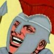 DwarfTaco