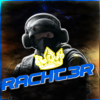 Pomocy problem z CSGO - last post by __RACHTER__