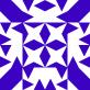 gravatar for stackf01