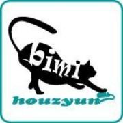 bimihoujyun